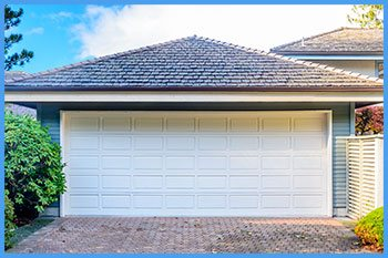 Eagle Garage Door Service Scottsdale, AZ 480-648-1357